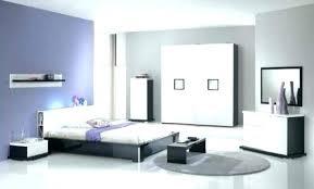 modern white bedroom furniture. Brilliant Furniture Modern White Bed Gray Bedroom Furniture  Sets  Intended Modern White Bedroom Furniture