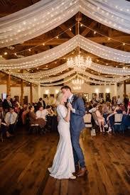 diy wedding reception lighting. Best 25 Wedding Reception Lighting Ideas On Pinterest Diy And M