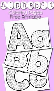 Letter S Coloring Pages Beautiful Lowercase G In Bubble Letters