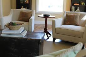 lounge chairs for living room. awesome matching chairs for living room design ideas lounge f