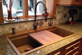 five star stone inc countertops modern sink designs to match intended for copper kitchen countertops