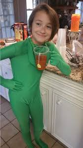 20161003 175437 sc 1 st murphy sam u0026 jodi image number 21 of kermit costume