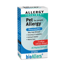 <b>bioAllers Allergy</b> Homeopathic <b>Treatment</b> for Sneezing ...