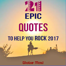 It Quotes 2017 Stunning 48 New Inspirational Adventure Travel Quotes 48