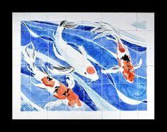 210 Best Modern tile images in 2019 | Bathtub, Decorating bathrooms ...