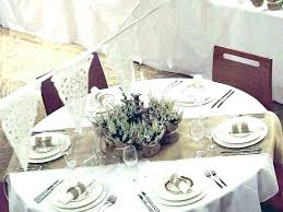 table runners for round table table runners for round table circle table runner round table runner