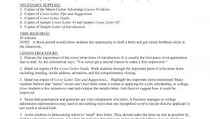 Resume Cover Letter Introduction self introduction letter to colleagues 750x425