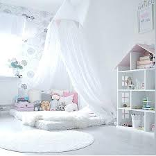 Floor Bed Ideas Floor Beds For Toddlers Com Intended Bed Ideas Remodel  Bedroom Flooring Ideas And . Floor Bed Ideas ...