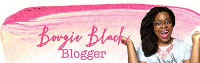 Blog directories ebony cute teens