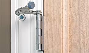 Door stopper ideas 4