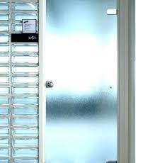 oven glass replacement superb replacement glass oven door medium size oven glass door repairs perth oven glass replacement