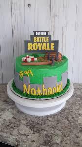 Fortnite Cake Ideas Simple Fortnite Br Aimbot