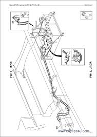 volvo wiring diagram volvo image wiring diagram volvo wiring diagram wire diagram on volvo wiring diagram