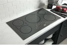 ge induction range. Ge Profile Induction Cooktops Cafe Series Lifestyle View Range Manual O
