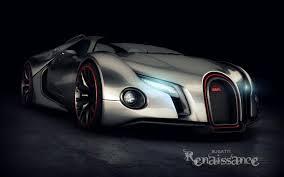 Black bugatti veyron hd wallpapers top free black bugatti veyron. Gold Wallpaper Android Bugatti