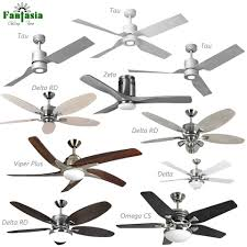 latest ceiling fan additions for 2016