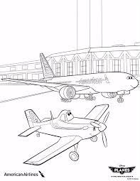Kleurplaten Planes 2 12 Best Disney Images On Pinterest Y7ck73srw0