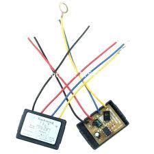 touch lamp sensor wiring diagram westek touch dimmer wiring diagram Westek 6503HBLC touch lamp dimmer switch wiring diagram trusted wiring diagrams \\u2022 westek touch dimmer wiring