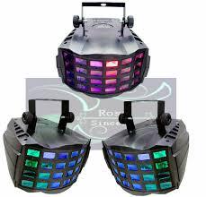 fl lights beam light disco lights dj light laser rgbw stage lighting equipment dj equipment dmx light aliexpress mobile