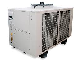 commercial swimming pool heat pumps commercial pool heating calorex pro pac heat pumps are available for seasonal use during typical outdoor pool usage periods or for indoor pool all year round enjoyment