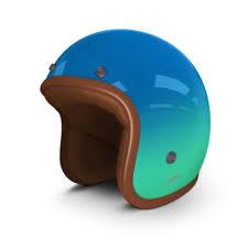 helmade helmet designs design your own motorcycle helmet online