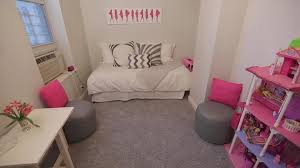 furniture for girls rooms. perfect for arrange my space kidu0027s bedroom makeover with furniture for girls rooms