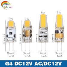 Special Price For <b>g4</b> 1w <b>led bulb</b> ac12v near me and get free ...