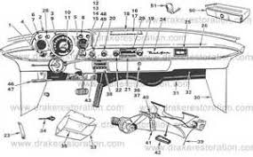 similiar 57 chevy ignition switch wiring diagram keywords 57 chevy wiring diagram also 55 chevy wiring diagram on 57 chevy dash