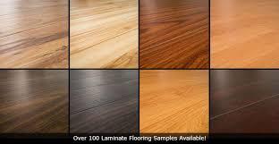 Attractive Vinyl Laminate Planks Laminate Flooring Pros And Cons Laminate  Flooring Comparison
