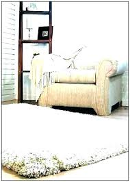 white fluffy rugs for bedroom fuzzy rug area big furniture small large furry off be furry big fuzzy rugs area rug white