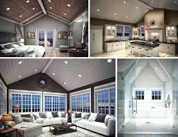 glamorous recessed lighting angled ceiling u5281068 vaulted ceiling recessed lighting modern classic recessed lighting sloped ceiling