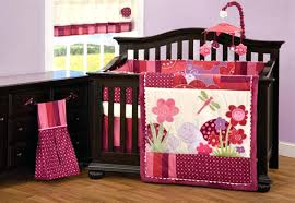 baby bedding red tractor sets subwaysurfersey
