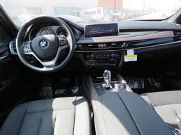2018 bmw edrive. Exellent Edrive 2018 BMW X5 EDrive XDrive40e IPerformance SUV Throughout Bmw Edrive