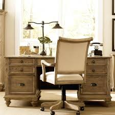 rhino office furniture. Various Shown With Desk Chair Office Design Rhino Furniture Coventry C