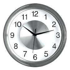 office wall clocks large. Wall Clocks For Office Dazzling Design Clock Beautiful Decoration At Depot . Large C