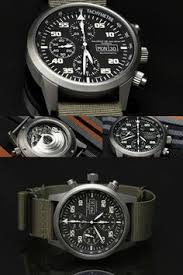wrist watch design sketches renders on behance mens watches watches manufactured in zurich