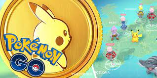 Pokemon GO: Pokemon Box Storage Upgrade Guide