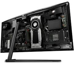 are all ine gaming pcs worth it The Best All In One PCs for Gamers and Professionals \u2013 Buying Guide
