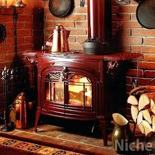 vermont castings fireplace casting gas fireplace vermont castings gas fireplace insert remote control