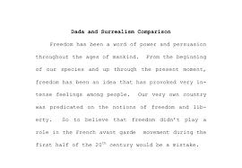 college essays college application essays surrealism essay surrealism essay