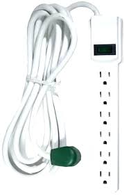 Surge Protector Joules Chart Tv Surge Protector Joules Novidentist Co