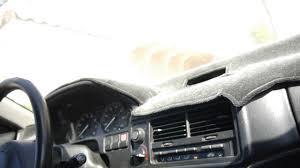 Acura Integra Check Engine Light Codes How To Check The Check Engine Light On Obd1 Integra Or Civic