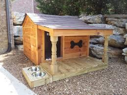 Dog House Plans   custom plans  kits  assembly   amp  dog fencesDog house