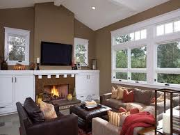 colors to paint living roomLiving Room Paint Colors With Tan Furniture  Centerfieldbarcom