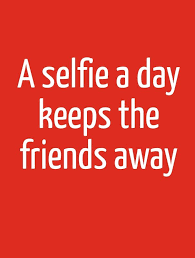 Selfie Quotes Adorable Good Selfie Quotes And Cute Captions Best Quotes Pinterest