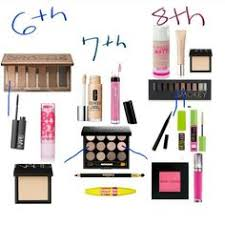 6th 7th 8th grade s makeup middle makeup back to nails