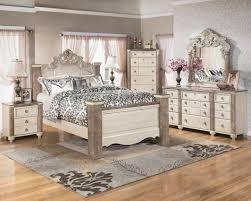 ashley furniture silverglade mansion bedroom set. as-b468, ashley furniture · charlinda bedroom set silverglade mansion c