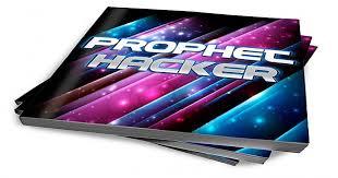 Prophet-Hacker-Android-Hacking-Blog Book.pdf
