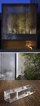 Ane Courtyard Hotel Yibin Branch 302 Best Hotel Design Images On Pinterest Architecture
