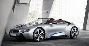 2018 bmw i8 price. wonderful price 2018 bmw i8 price pictures and bmw